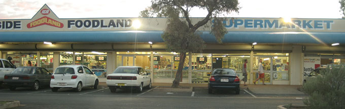 p1901hearneplacemarket