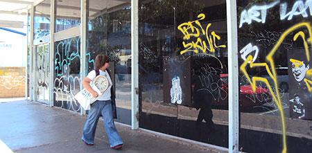 p1905graffitishopper