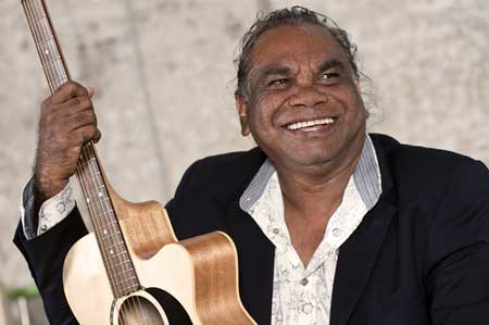 Aborignal And Torres Strait Islander Entrepreneurs