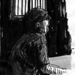 p1938-prisoner-cartoon-250
