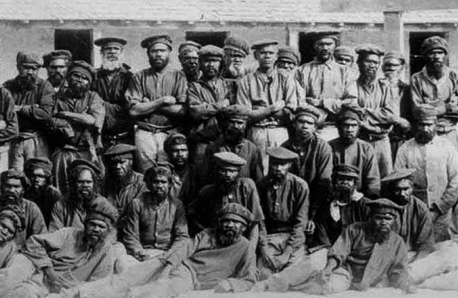 """the sending off of criminals to nsw in australia Convicts were transported to new south wales from 1788 transportation to the east coast of australia officially ceased in 1840, but the demand for labour led to male convicts (termed """"exiles"""") being shipped to moreton bay in 1849 and 1850 convicts were sent to tasmania (van diemen's land) 1803-1812 via nsw, then."""