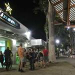 p2112-cinema-night-1