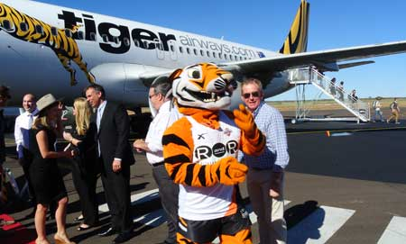p2131-Tiger-airline
