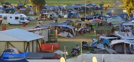 p2133-Ulysses-tents