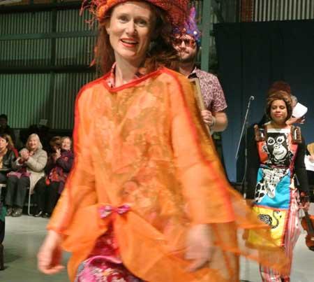 p2141-Couture-Sinead-orange