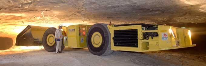 p2142-salt-mine-1