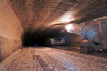 p2142-salt-mine-2
