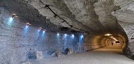 p2142-salt-mine-3
