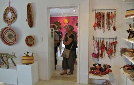 p2143-Art-Bus-Tjanpi-visito