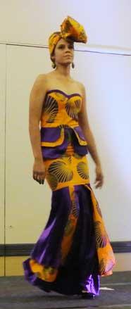 p2143-Black-Africa