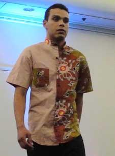 p2143-Black-man-shirt