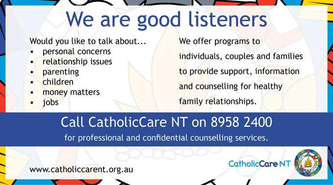 a2147-catholic-care