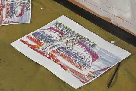 p2129-Ngurra-mural-source