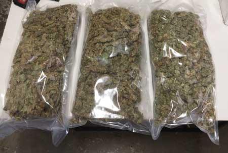 p2129-cannabis