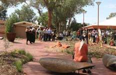 p2134-Gathering-GardenSM