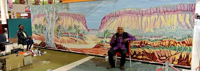 p2135-Plaza-Namatjira-mural
