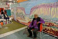 p2135-Plaza-mural-SM