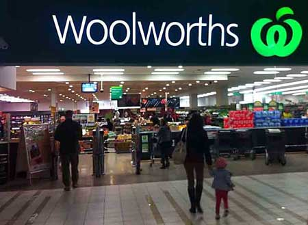 p2145-cost-of-living-Woolwo