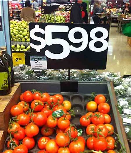 p2145-cost-of-living-tomato