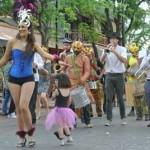 p2043-Fest-parade-dancer-2--150x150