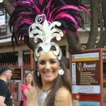 p2043-Fest-parade-dancer-sm-150x150