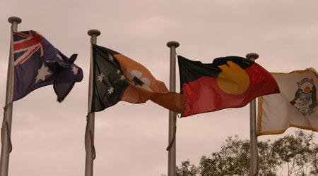 p2132-Flags-Civic-Centre-(1