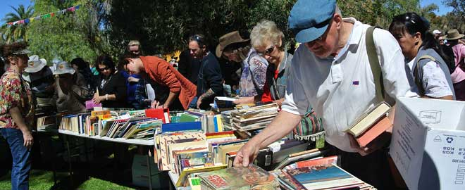 p2138-Old-Timers-books-1