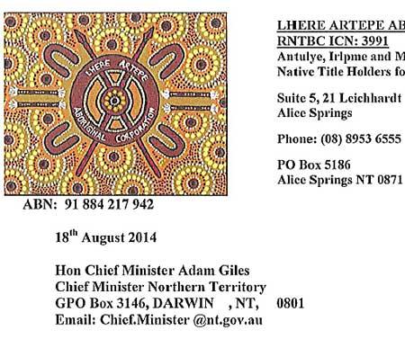 p2141-Lhere-Artepe-email