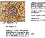 p2141-Lhere-Artepe-emailSM