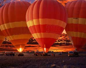 p2141-ballooning