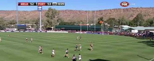 p2142-AFL-match