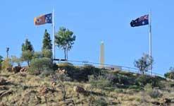 p2143-Anzac-Hill-flagsSM
