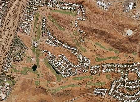 p2143-golf-course
