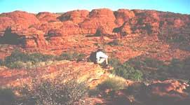 p2052-King's-Canyon-SM