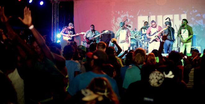 p2133-Fest-Bush-bands-Eclip