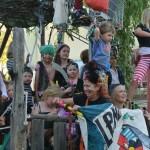 p2134-Fest-parade-pirates-c