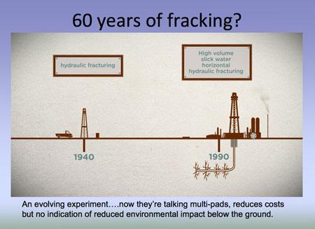 p2134-Fracking-60-years