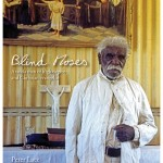 p2135-Blind-Moses-cover-sm