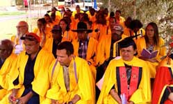 p2146-Batchelor-studentsSM