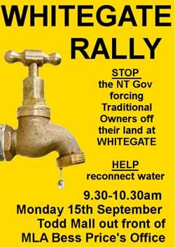 p2146-Whitegate-rally