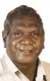 2147 Francis Xavier Kurrupuwu