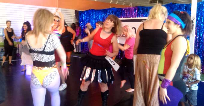 p2148-24-hour-dance-1