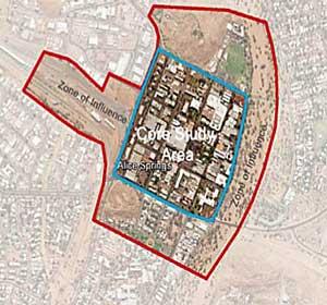 p2152-Planning-Commission-1