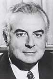 p2157-Gough-Whitlam