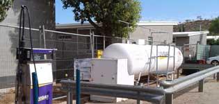 p2157-gas-tank-SM
