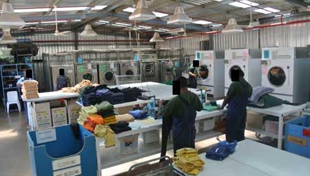 p2157-prison-laundry