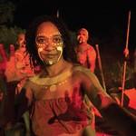 p2159-indigenous-centreSM