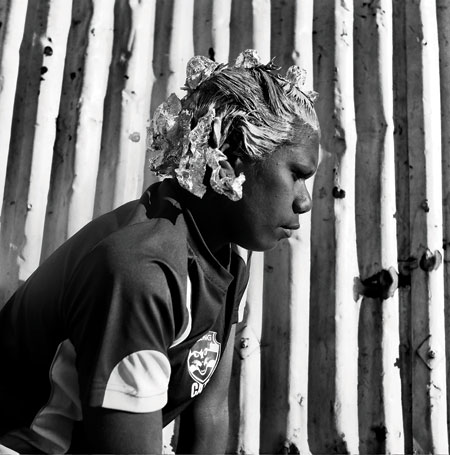 p2139-Burlando-Papunya-hair