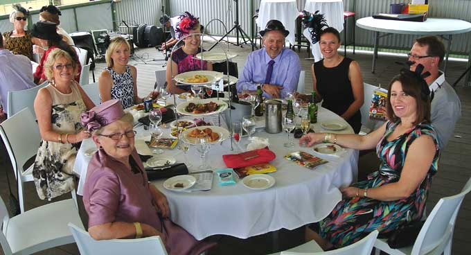 p2160-Melbourne-Cup-day-2