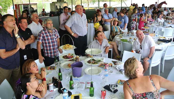 p2160-Melbourne-Cup-day-3